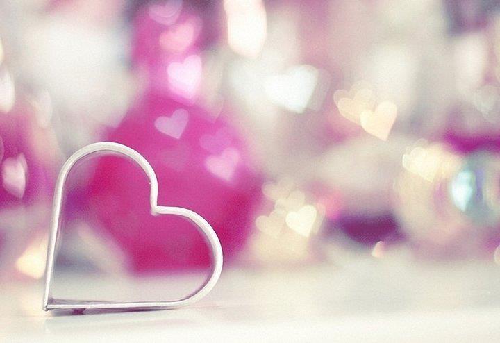 khi yêu đừng qua tin vào những lời hứa